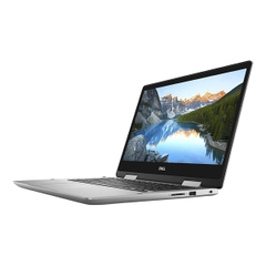DELL INSPIRON 5491(N4TI5024W)/ SILVER/ CORE I5/ 8GB/ 512GB/ GEFORCE MX230/ WIN 10