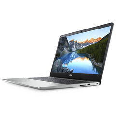 DELL INSPIRON N5593 (N5593A) (P90F002N93A)/ SILVER/ CORE I7/ 8GB/ 512GB/ GEFORCE MX230/ WIN 10