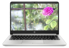 HP 348 G5 (7CR99PA)/ SILVER/ CORE I5/ 4GB/ 256GB/ DOS