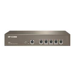 IP-COM Enterprise Router M50