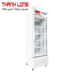 TỦ MÁT TheCOOL DENISE S320