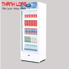 TỦ MÁT SANDEN INTERCOOL  SPA-0403A