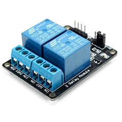 module-2-relay-co-opto-cach-ly-5vdc