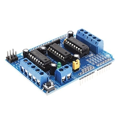arduino-motor-shield-l293d