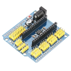 arduino-nano-i-o-shield-v2
