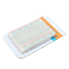 breadboard-mini-85x55mm-400-lo