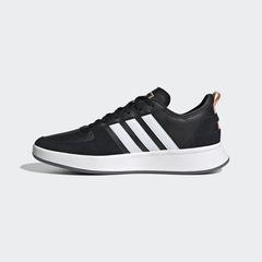 Giày Adidas COURT 80S nữ EE9833