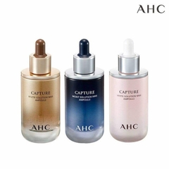 Tinh chất capture solution max ampoule AHC