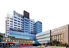 CHA Bundang Medical Center, CHA University