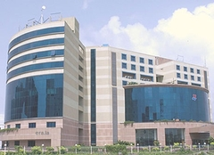 Asian Heart Institute and Research Center Pvt Ltd