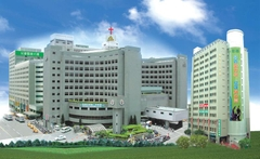 Changhua Christian Hospital