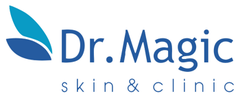 Dr.Magic Skin & Clinic