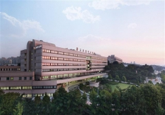 Korea University Anam Hospital