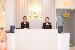 Marina Spa & Clinic