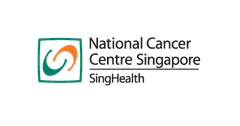 National Cancer Centre of Singapore Pte Ltd