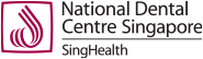 National Dental Centre of Singapore Pte Ltd