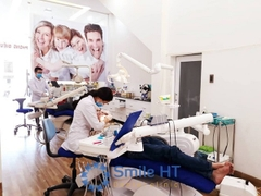 Smile HT Dental Clinic