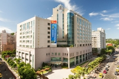 Taipei Medical University - Wan Fang Medical Center