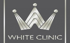 White Clinic