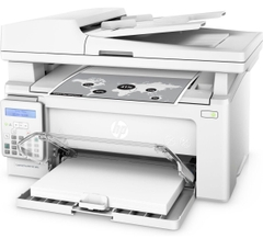 Máy in HP Pro MFP M130FN (G3Q59A)