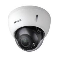 CAMERA KBVISION IP 4.0MP KH-DN4004iM