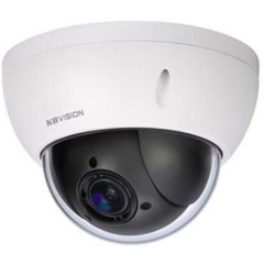 CAMERA KBVISION IP 4.0MP KR-DNi40LDM