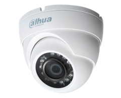 CAMERA HDCVI BÁN CẦU 5MP DAHUA HAC-HDW1500MP