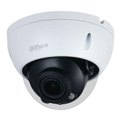 CAMERA IP AI 2.0MP DAHUA IPC-HDBW3241RP-ZAS