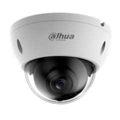CAMERA IP 2MP ePoE DAHUA IPC-HDBW4239RP-ASE