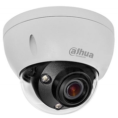 CAMERA IP 2MP STARLIGHT DAHUA IPC-HDBW5231EP-ZE