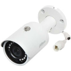 CAMERA IP 4MP DAHUA IPC-HFW1431SP-S4