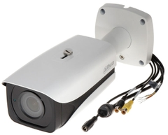 CAMERA IP 3.0MP DAHUA IPC-HFW8331EP-Z