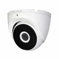 CAMERA 4IN1 DOME 2MP KBVISION KH-A2002