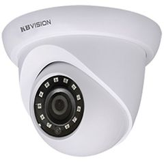 CAMERA KBVISION IP 2.0MP KR-N20D
