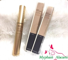 CHẢI MI MẮT MASCARA COLLAGEN VOLUME FACE IT