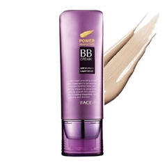 "KEM BB ""3 IN 1"" FACE IT POWER PERFECTION THE FACE SHOP-40ML"