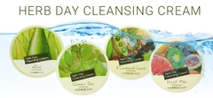 KEM TẨY TRANG HERB DAY THE FACE SHOP