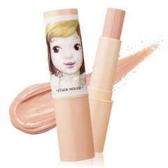 SON CHE KHUYẾT ĐIỂM MÔI ETUDE HOUSE KISSFUL LIP CARE LIP CONCEALER