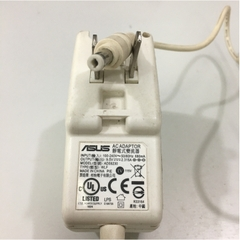 Adapter ASUS 9.5V 2.315A  AD59230 Connector Size 4.8mm x 1.7mm
