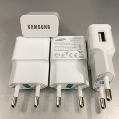 Adapter 5V 2A Samsung ETA-U90EWE Home Charger For iPhone Samsung iPad