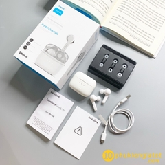 Tai nghe Bluetooth True Wireless Anker Soundcore Liberty Air