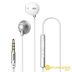 baseus-tai-nghe-in-ear-baseus-encok-h06-wired-earphone-phu-kien-gia-tot-9