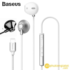 tai-nghe-lightning-baseus-digital-earphone-encok-p06-iphone-ipad-phu-kien-gia-tot-com
