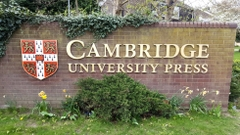 University of Cambridge - Anh Quốc