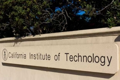 California Institute of Technology (Caltech) - Trường Tại Mỹ