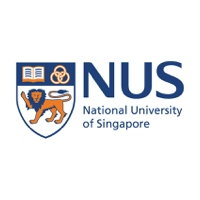 National University of Singapore (NUS) - Trường tại Singapore