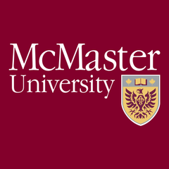 McMaster University  - Trường tại Canada