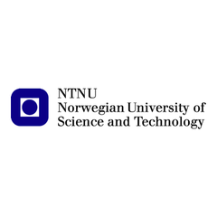 Norwegian University of Science and Technology - Trường tại Na uy