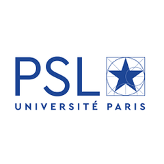 Paris Sciences et Lettres – PSL Research University Paris - Trường Tại Pháp