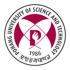 Pohang University of Science and Technology - Trường tại Hàn Quốc